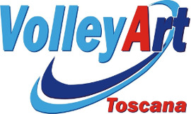 Volley Art Toscana Sito Web