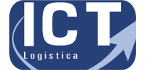 Logo ICT Logistica